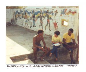 F-01282-Santos-Inocentes-Chirimena-Brion-Miranda-1986-IPC-UPEL