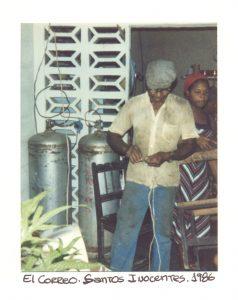 F-01283-Santos-Inocentes-Chirimena-Brion-Miranda-1986-IPC-UPEL