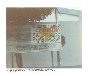 F-01284-Santos-Inocentes-Chirimena-Brion-Miranda-1986-IPC-UPEL