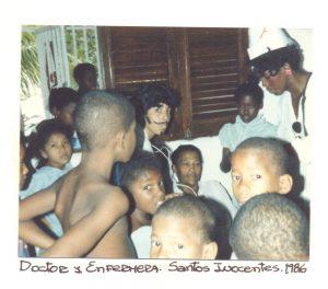 F-01285-Santos-Inocentes-Chirimena-Brion-Miranda-1986-IPC-UPEL