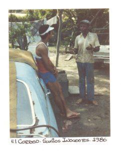 F-01286-Santos-Inocentes-Chirimena-Brion-Miranda-1986-IPC-UPEL