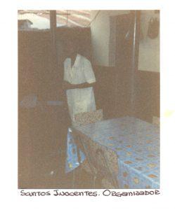 F-01288-Santos-Inocentes-Chirimena-Brion-Miranda-1986-IPC-UPEL