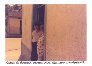 F-01533-Taparitas-de-Cariaco-Sucre-1987-IPC-UPEL
