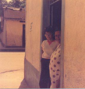 F-01534-Taparitas-de-Cariaco-Sucre-1987-IPC-UPEL