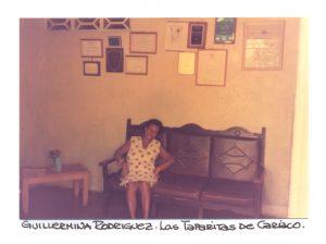 F-01535-Taparitas-de-Cariaco-Sucre-1987-IPC-UPEL
