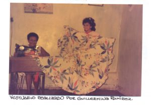 F-01536-Taparitas-de-Cariaco-Sucre-1987-IPC-UPEL