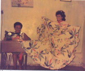 F-01537-Taparitas-de-Cariaco-Sucre-1987-IPC-UPEL