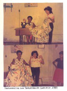 F-01538-Taparitas-de-Cariaco-Sucre-1987-IPC-UPEL