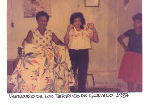 F-01541-Taparitas-de-Cariaco-Sucre-1987-IPC-UPEL