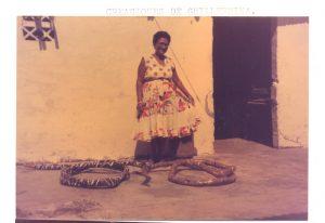 F-01544-Taparitas-de-Cariaco-Sucre-1987-IPC-UPEL