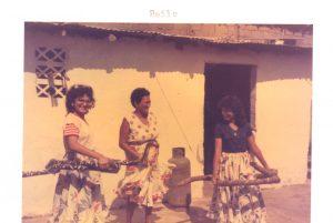 F-01549-Taparitas-de-Cariaco-Sucre-1987-IPC-UPEL