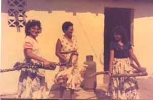 F-01550-Taparitas-de-Cariaco-Sucre-1987-IPC-UPEL