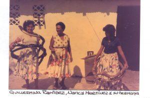 F-01551-Taparitas-de-Cariaco-Sucre-1987-IPC-UPEL