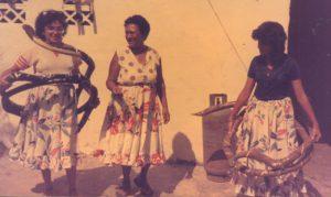 F-01552-Taparitas-de-Cariaco-Sucre-1987-IPC-UPEL