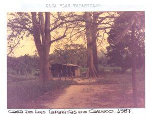 F-01553-Taparitas-de-Cariaco-Sucre-1987-IPC-UPEL