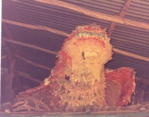 F-01556-Taparitas-de-Cariaco-Sucre-1987-IPC-UPEL