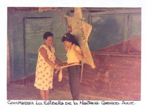 F-01557-Taparitas-de-Cariaco-Sucre-1987-IPC-UPEL