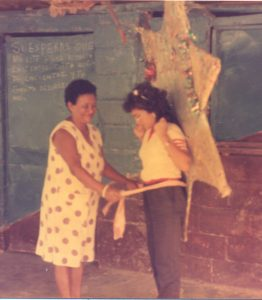 F-01558-Taparitas-de-Cariaco-Sucre-1987-IPC-UPEL