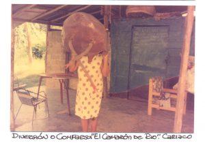 F-01561-Taparitas-de-Cariaco-Sucre-1987-IPC-UPEL