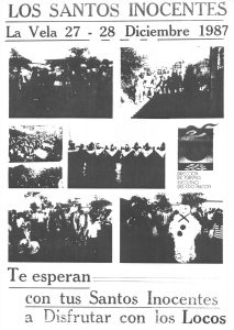 F-02289-Santos-Inocentes-Locos-Vela-de-Coro-Falcon-1987-IPC-UPEL