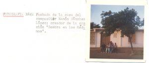 F-02298-Santos-Inocentes-Locos-Vela-de-Coro-Falcon-1987-IPC-UPEL