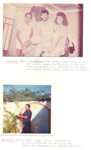 F-02299-Santos-Inocentes-Locos-Vela-de-Coro-Falcon-1987-IPC-UPEL