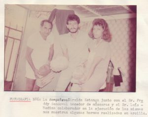F-02300-Santos-Inocentes-Locos-Vela-de-Coro-Falcon-1987-IPC-UPEL