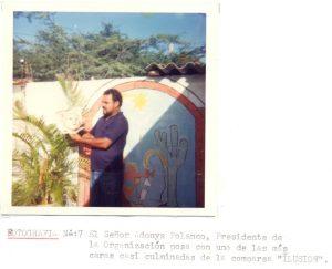 F-02302-Santos-Inocentes-Locos-Vela-de-Coro-Falcon-1987-IPC-UPEL