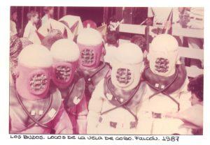 F-02322-Santos-Inocentes-Locos-Vela-de-Coro-Falcon-1987-IPC-UPEL