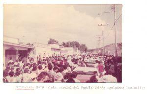 F-02336-Santos-Inocentes-Locos-Vela-de-Coro-Falcon-1987-IPC-UPEL