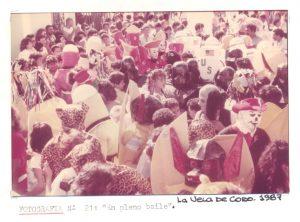 F-02339-Santos-Inocentes-Locos-Vela-de-Coro-Falcon-1987-IPC-UPEL