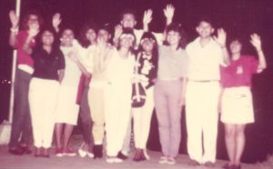 F-02347-Santos-Inocentes-Locos-Vela-de-Coro-Falcon-1987-IPC-UPEL
