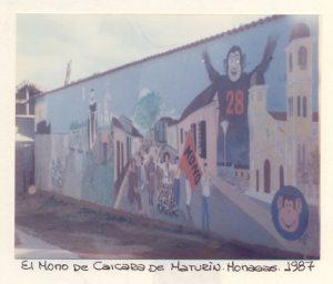 F-02348-S-Inocentes-Mono-Caicara-Maturin-1987-IPC-UPEL
