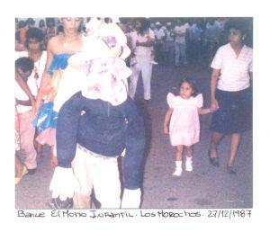 F-02367-S-Inocentes-Mono-Caicara-Maturin-1987-IPC-UPEL