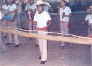 F-02370-S-Inocentes-Mono-Caicara-Maturin-1987-IPC-UPEL