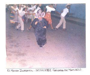 F-02371-S-Inocentes-Mono-Caicara-Maturin-1987-IPC-UPEL