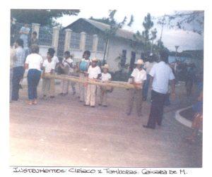 F-02379-S-Inocentes-Mono-Caicara-Maturin-1987-IPC-UPEL