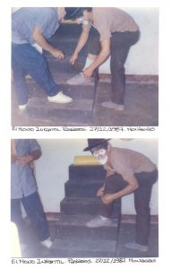F-02384-S-Inocentes-Mono-Caicara-Maturin-1987-IPC-UPEL