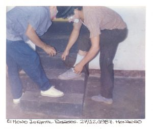 F-02385-S-Inocentes-Mono-Caicara-Maturin-1987-IPC-UPEL
