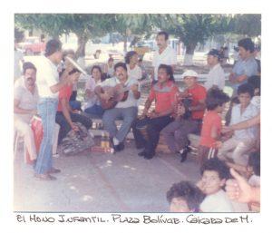 F-02388-S-Inocentes-Mono-Caicara-Maturin-1987-IPC-UPEL
