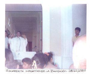 F-02389-S-Inocentes-Mono-Caicara-Maturin-1987-IPC-UPEL