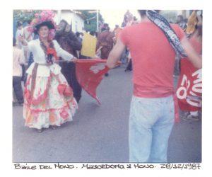 F-02390-S-Inocentes-Mono-Caicara-Maturin-1987-IPC-UPEL