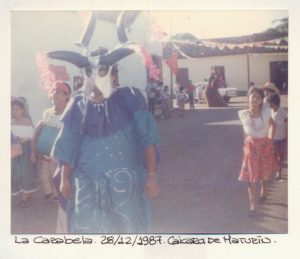 F-02400-S-Inocentes-Mono-Caicara-Maturin-1987-IPC-UPEL