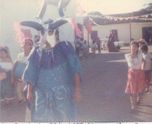 F-02401-S-Inocentes-Mono-Caicara-Maturin-1987-IPC-UPEL