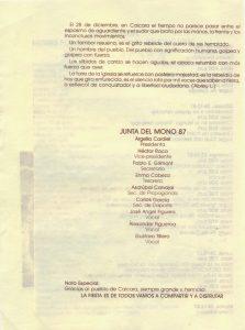F-02410-S-Inocentes-Mono-Caicara-Maturin-1987-IPC-UPEL