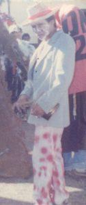 F-02425-S-Inocentes-Mono-Caicara-Maturin-1987-IPC-UPEL