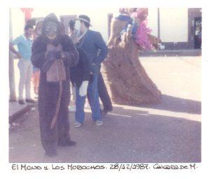 F-02427-S-Inocentes-Mono-Caicara-Maturin-1987-IPC-UPEL