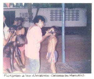 F-02437-S-Inocentes-Mono-Caicara-Maturin-1987-IPC-UPEL