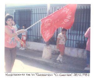 F-02440-S-Inocentes-Mono-Caicara-Maturin-1987-IPC-UPEL