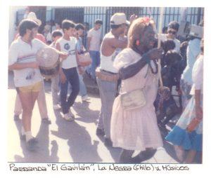 F-02442-S-Inocentes-Mono-Caicara-Maturin-1987-IPC-UPEL